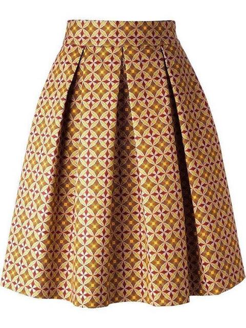 ankara fashion, african fashion,