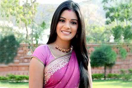 Pratigya 28th august 2012 watch online