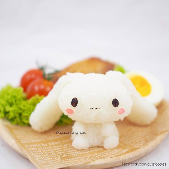 18-Cinnamoroll-Nawaporn-Pax-Piewpun-aka-Peaceloving-Pax-Food-Art-Inspiration-for-your-Bento-Box