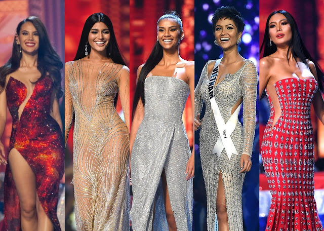 Miss_Universe_Gowns1_Fotor_Collage_2.jpg