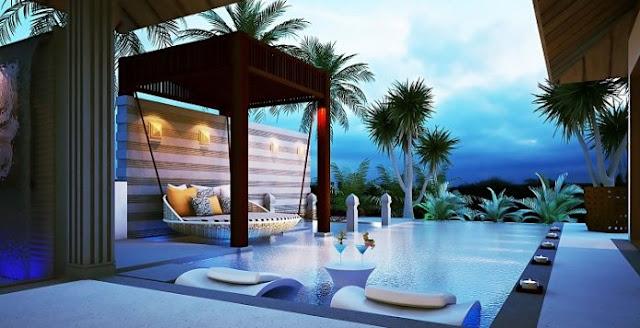 tu-van-mo-khach-san, thiet-ke-resort, kinh-doanh-resort-tai-viet-nam