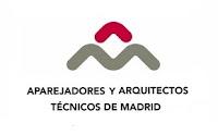 colegio-oficial-de-aparejadores-y-arquitectos-técnicos-de-madrid