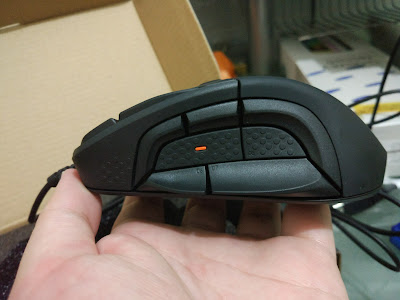 steelseries-rival-500-left