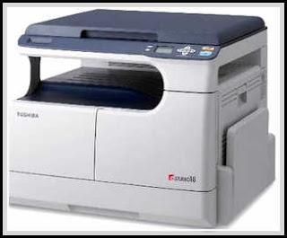 gambar daftar harga mesin fotocopy 2