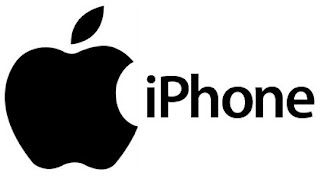 iPhone-logo-webstealer