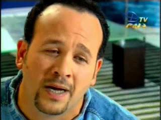 هشام عباس - امى الحبيبة