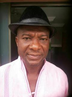 Chike Bryan, Nollywood, Script writer, Entertainment,