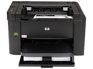 HP LaserJet Pro P1606dn driver download Windows, HP LaserJet Pro P1606dn driver download Mac, HP LaserJet Pro P1606dn driver download Linux