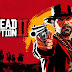 Red Dead Redemption 2 Review - The Best Open World in Video Games