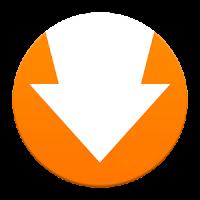 تحميل تطبيق ماركت  Aptoide للاندرويد Apk 2016