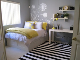 Small Bedroom Ideas: Maximizing your Own Small Bedroom Ideas: Maximizing your Own 14