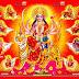 Best of Maa Durga { Amba Mata } 1028p Hd wallpapers photos images Collection