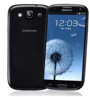 Download latest samsung usb drivers and installation guide.