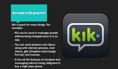 kik-messenger-download-for-android