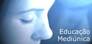 Educação e papel dos médiuns