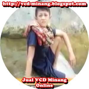Download MP3 Fadly - Rindu Batamu Ayah (Full Album)