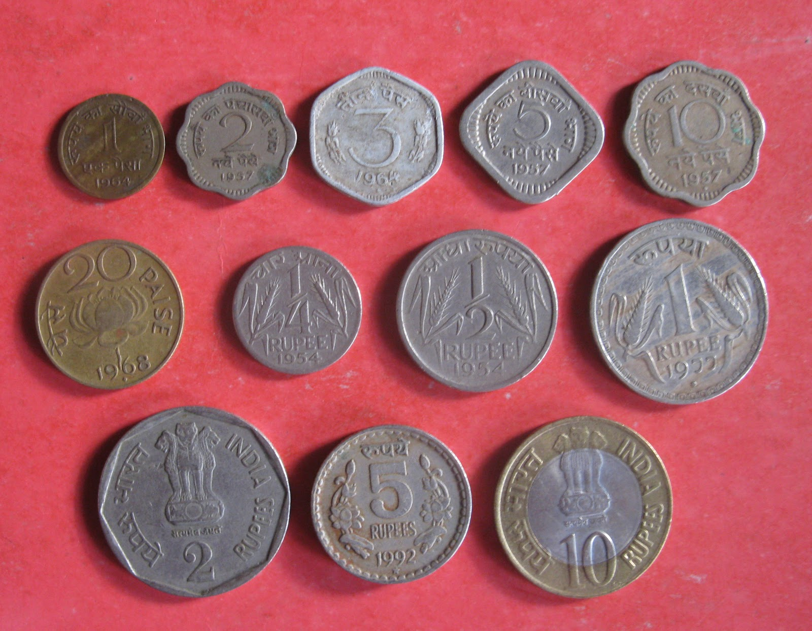 Sell of antique, rare, super antique, old stuffs  likes as coins