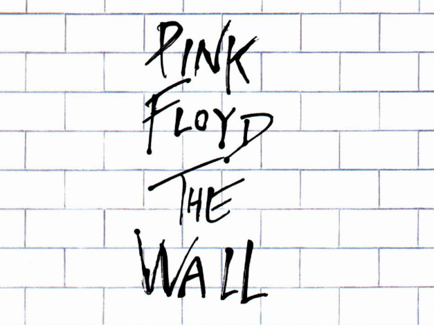 Another Brick In The Wall Is A Song Made By Pink Floyd Sung By Roger Waters And David Guilmoure It Was Released In The Year 1979 And Is One Of The Main