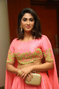 deepthi sati at jaguar audio-thumbnail-12