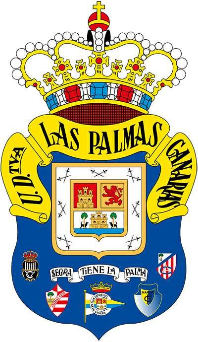 Streaming Las Palmas