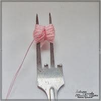 вязание крючком, детям, мастер-класс, плед,