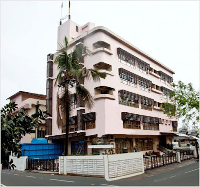 Rains Inn Hotel Guwahati stands as a wonderful accommodation for all the travel enthusiasts.