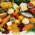Η απόλυτη λίστα υγιεινών τροφών είναι εδώ!