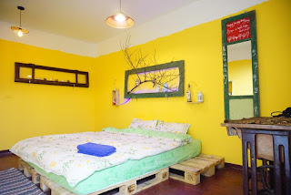 Check-In-Sapa-Hostel