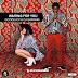 Goodluck & DJ Ganyani - Waiting For You (Original Mix)