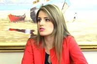 advogado advogada sorocaba consegue danos morais e materiais em falta de medicamento fornecido pelo estado a filha
