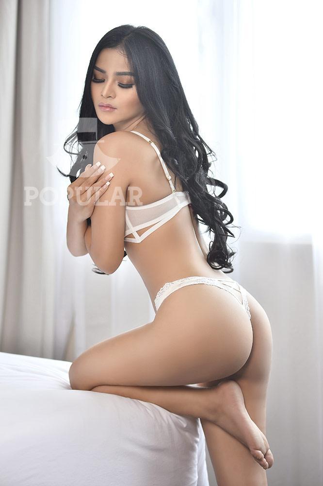 s anakabg foto foto gambar model cantik vietnam montok
