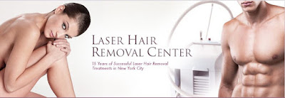 how much does laser hair removal cost for back