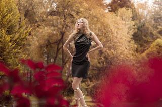 fotografías-con-belleza-delicadeza-y-exuberancia mujeres-fotografias-arte