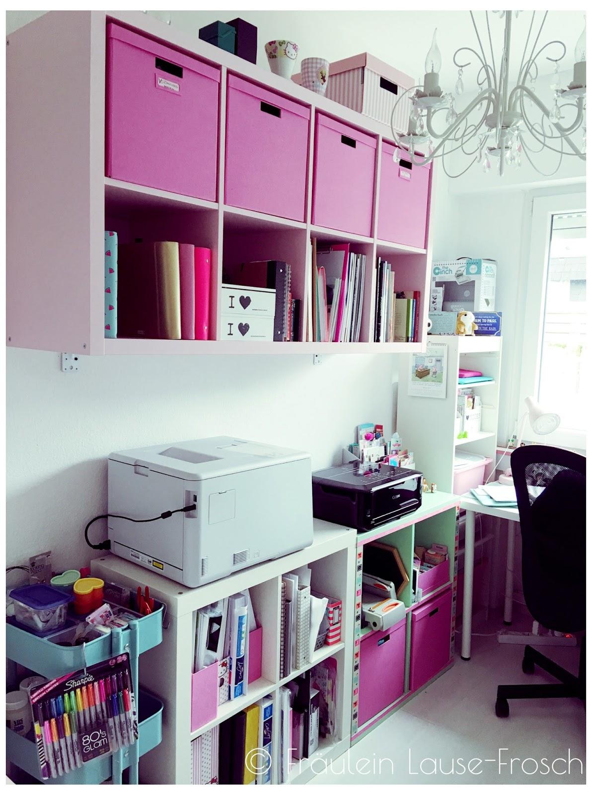 petrol wand schlafzimmer. Black Bedroom Furniture Sets. Home Design Ideas