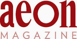 Writer for Aeon Magazine