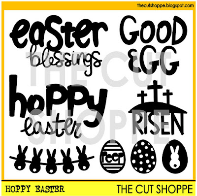 https://www.etsy.com/listing/286084093/the-hoppy-easter-cut-file-set-includes-8?ref=shop_home_active_23