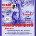 21-5-2016 Festa Campera organizada pelo Clube Taurino Vilafranquense