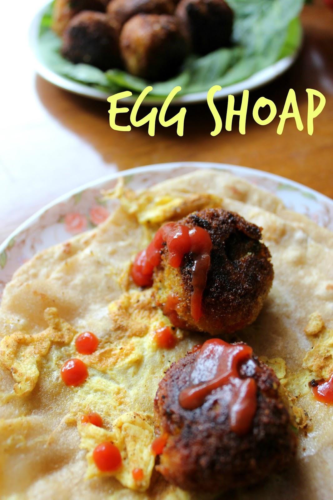 Egg shoap,nagaland egg shoap