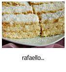 https://www.mniam-mniam.com.pl/2012/01/rafaello.html