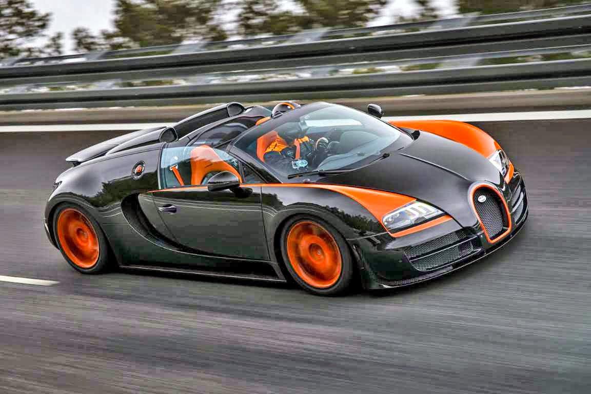 vergessene supersportwagen in den emiraten