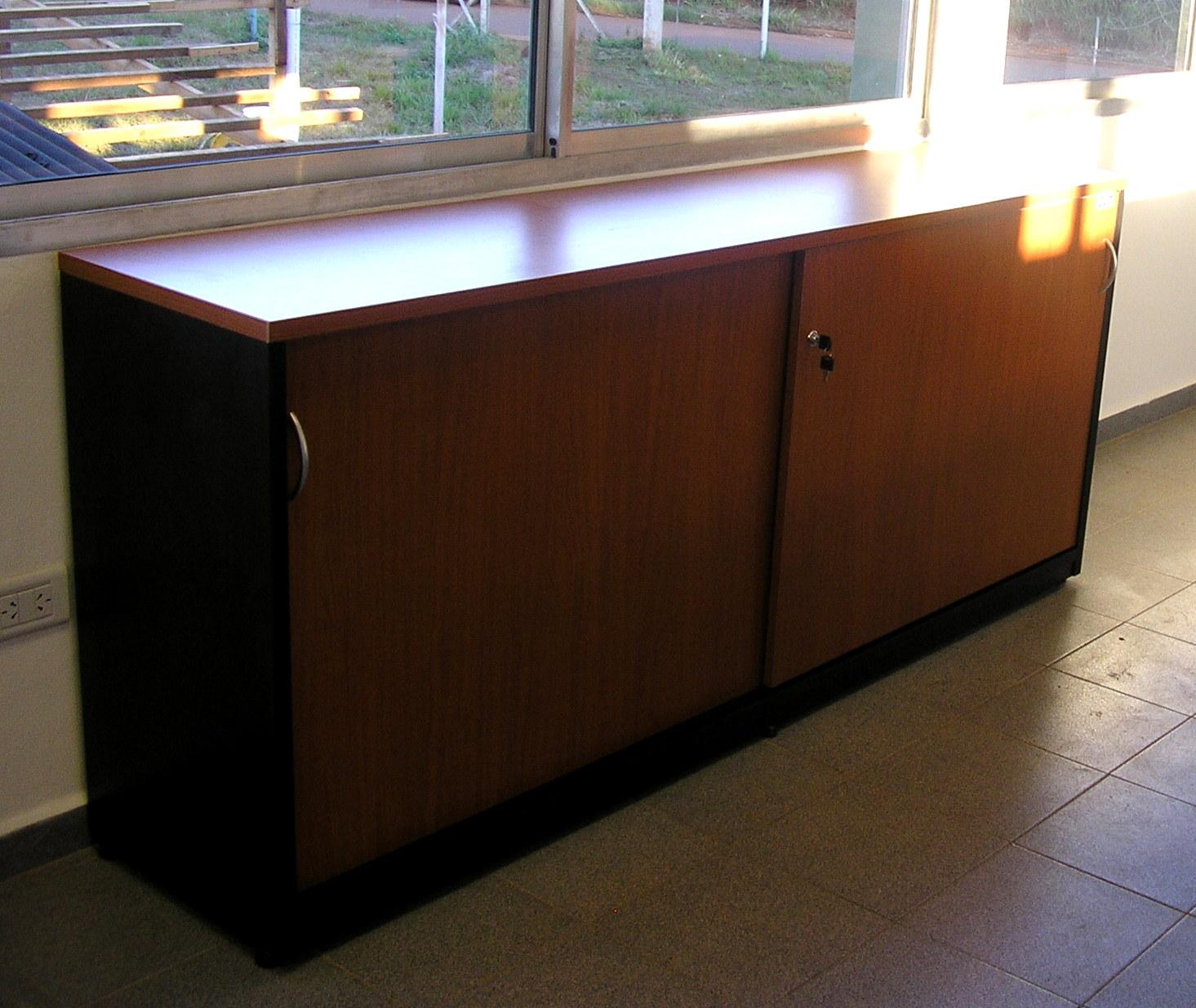 Cosas Buscadas Centro Amoblamientos Muebles De Oficina  # Muebles Posadas Misiones