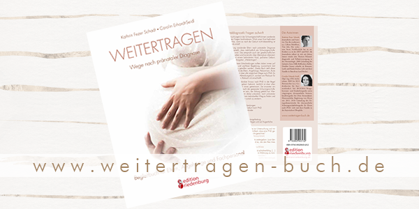http://blog.weitertragen-buch.de/