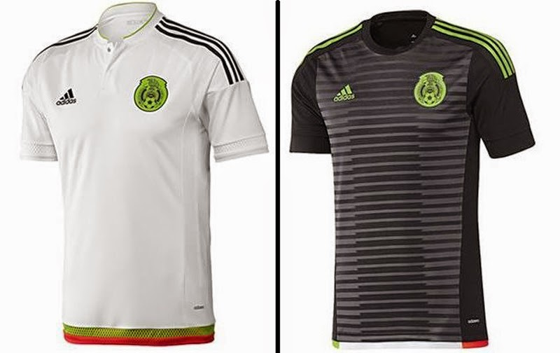 80c1bb51c0ccf Camisetas de futbol 2013 2018 baratas  Nueva camiseta de