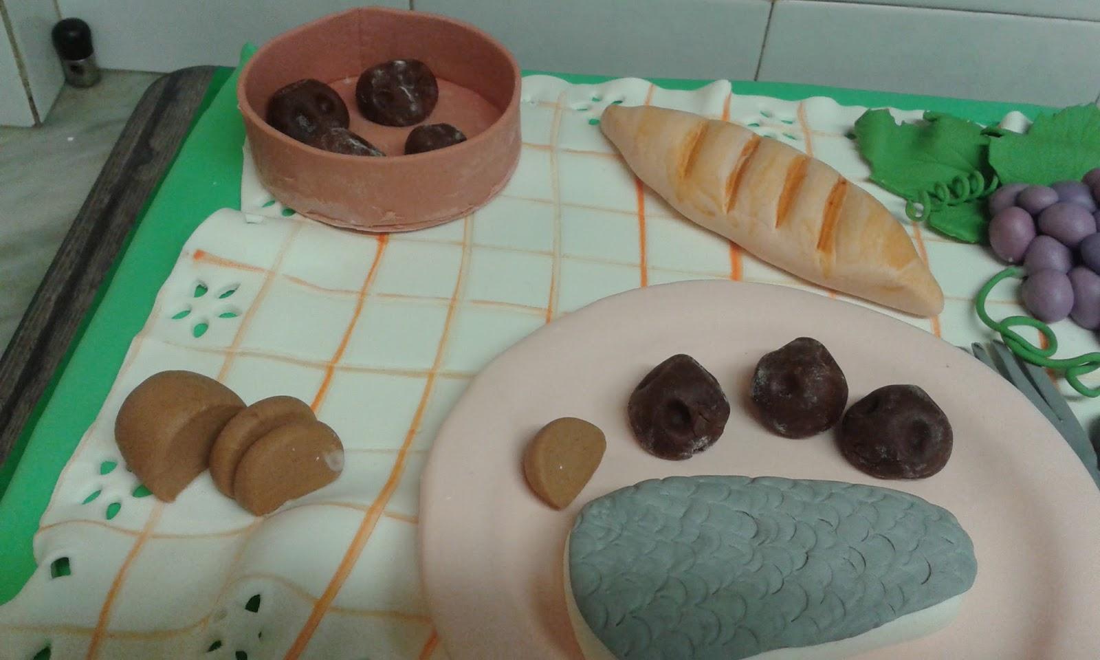 Cupcakes tenerife tarta comilona - Cupcakes tenerife ...