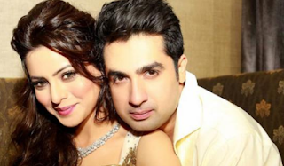 Amit Kapoor age, wiki, biography, aamna sharif husband name, son, mother name