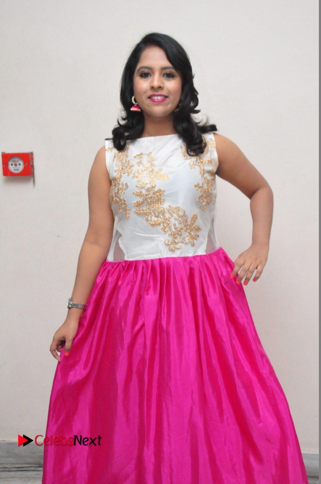 Bhavana Cute Actress Spicy Gallery