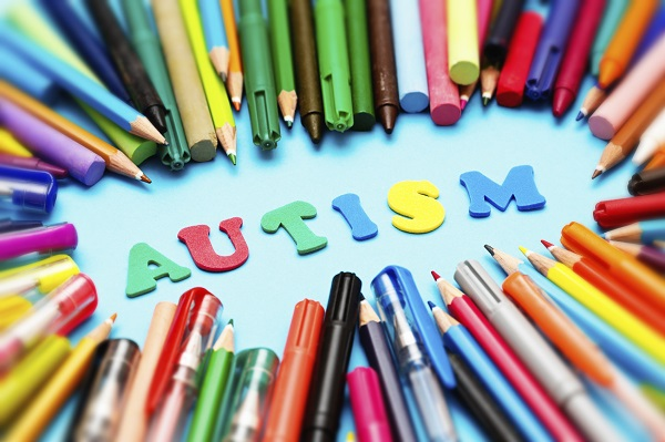Special Education Eligibility And Dsm 5 >> Best Practice Autism Autism And Special Education What Parents And
