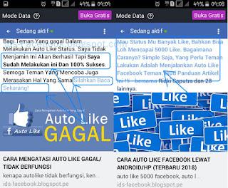 kode status berwarna pelangi, cara membuat status berwarna di facebook lite, cara membuat tulisan berwarna di facebook,