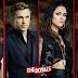 """Canal E! renova """"The Royals"""" para uma quarta temporada!"""