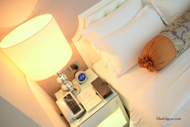 Metropole Hotel Macau Blog